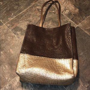 Handbags - Patricia Nash Bag 🌴🌴🌴🌴🌴🌴